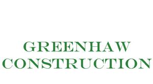 Greenhaw-construction-3.jpg
