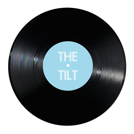 The-bands-THE-TILT-2.jpg