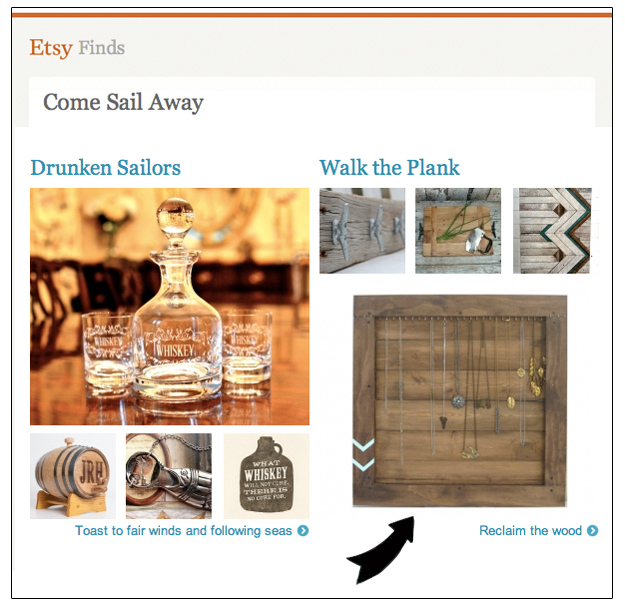 etsy-newsletter-1.jpg