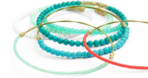 DesignSea-ecofriendly-bangle-bracelets-332.jpg