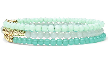 DesignSea-beaded-bracelets-set-214.jpg