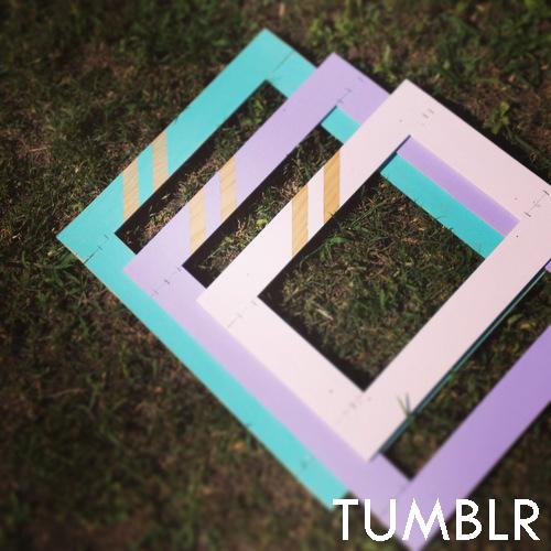 TUMBLR-300-BBC.jpg