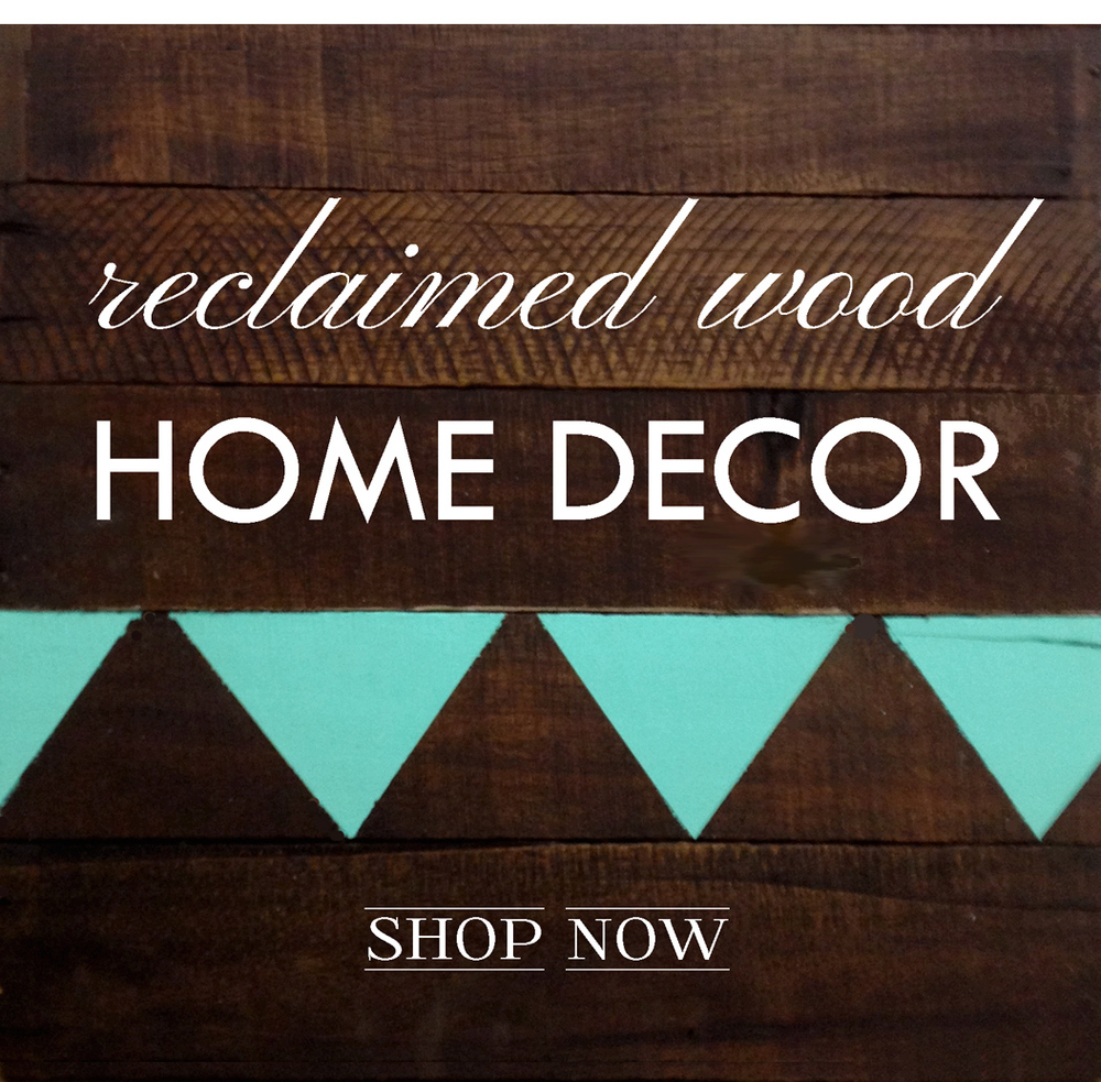 shop-wood-decor-400c