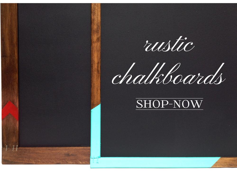 rustic-chalkboards-11