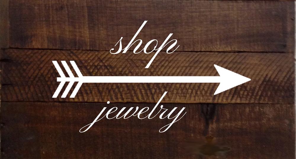 shop-bracelet-sets-4.jpg