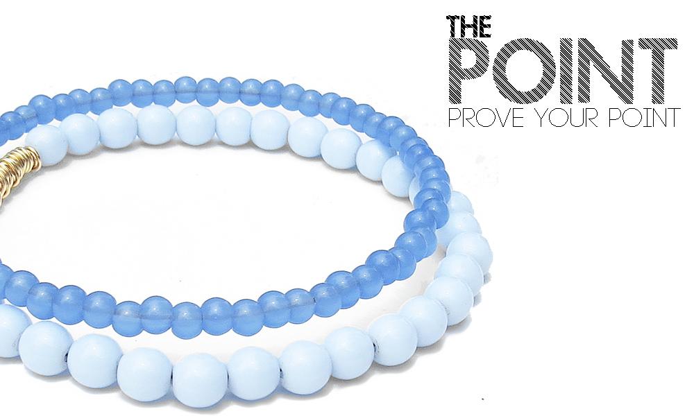 http://www.designseahandmade.com/shop-personalized-bracelet-sets-83
