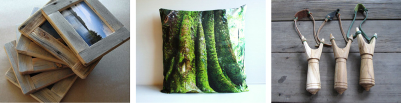 eco-friendly-gifts-decor