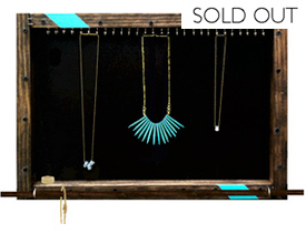 jewelry-oragnizer-necklace-display-18.jpg