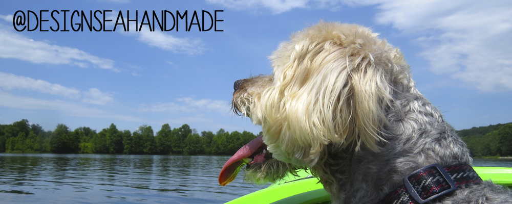 dogs-kayaking-adventure-maryland-outdoors-women-sports-animals-water-boats-nature-black-hill-regional-park