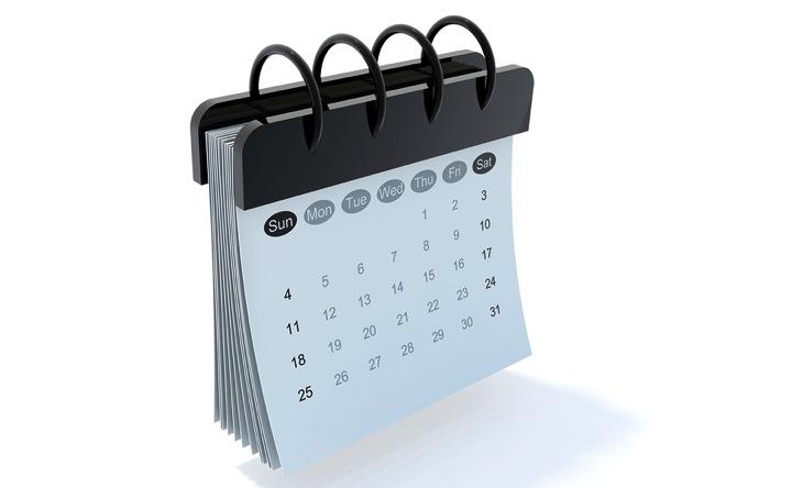 bigstockphoto_calendar_icon_4299520.jpg