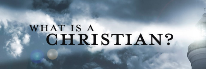 header-christian-page1-960x350.jpg