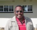 Mr Benedict Mbatha