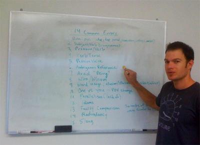 chemistry tutor newport beach.jpg