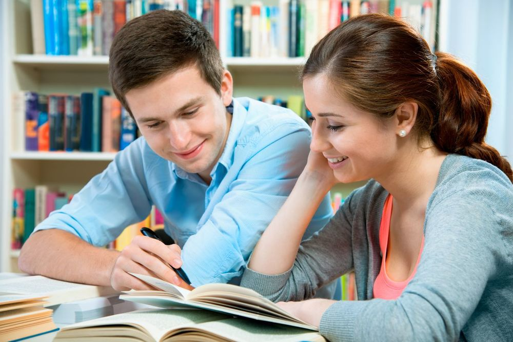 ACT and SAT Test Prep and Tutoring Orange County