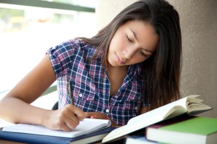 hispanic-student.jpg