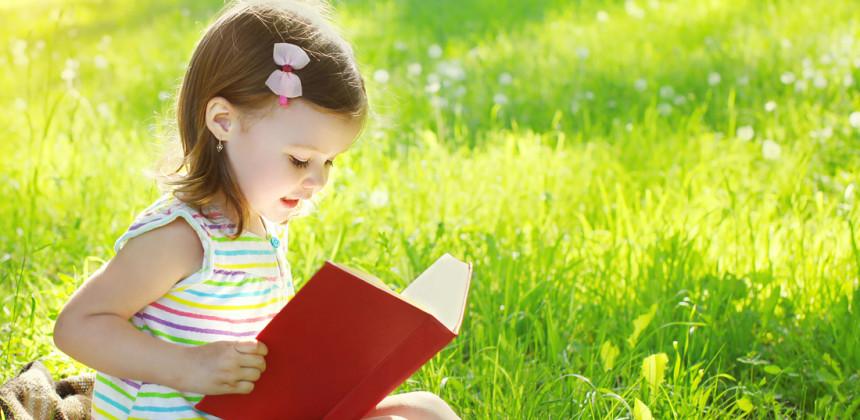 books-books-books-860x420.jpg