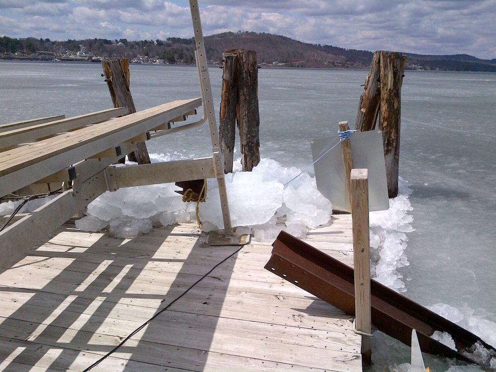 Ice Damage 2.jpg