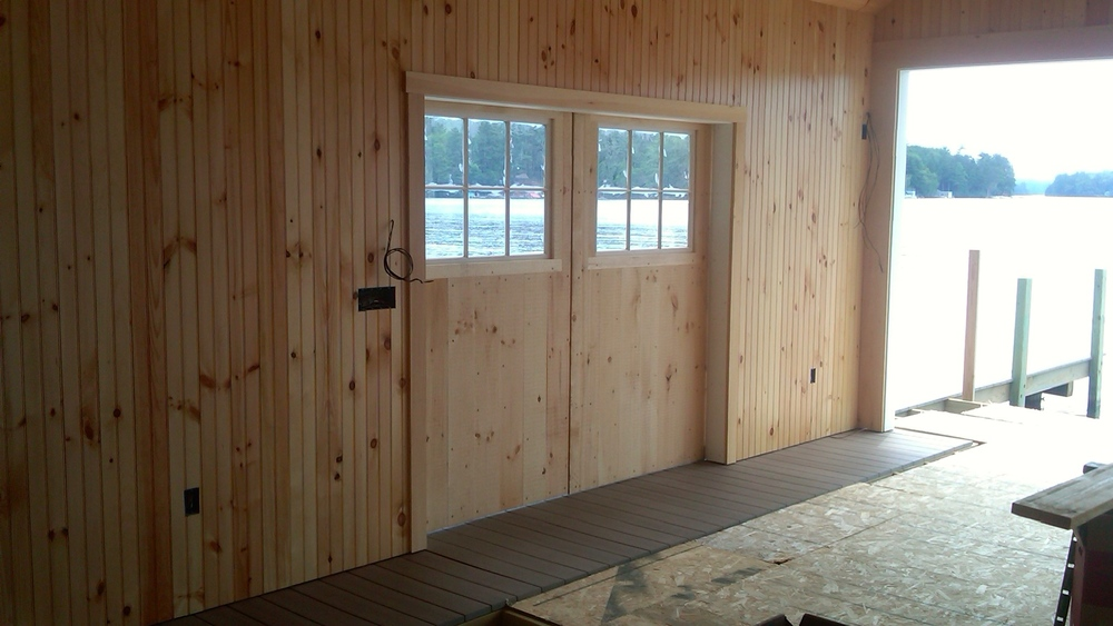 barn-door-hung.jpg