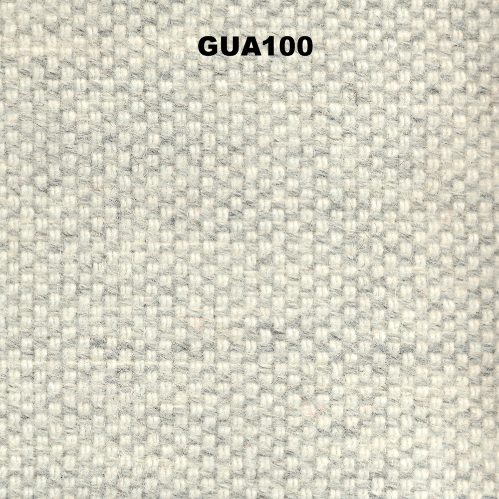 GU-Amdal-100.jpg