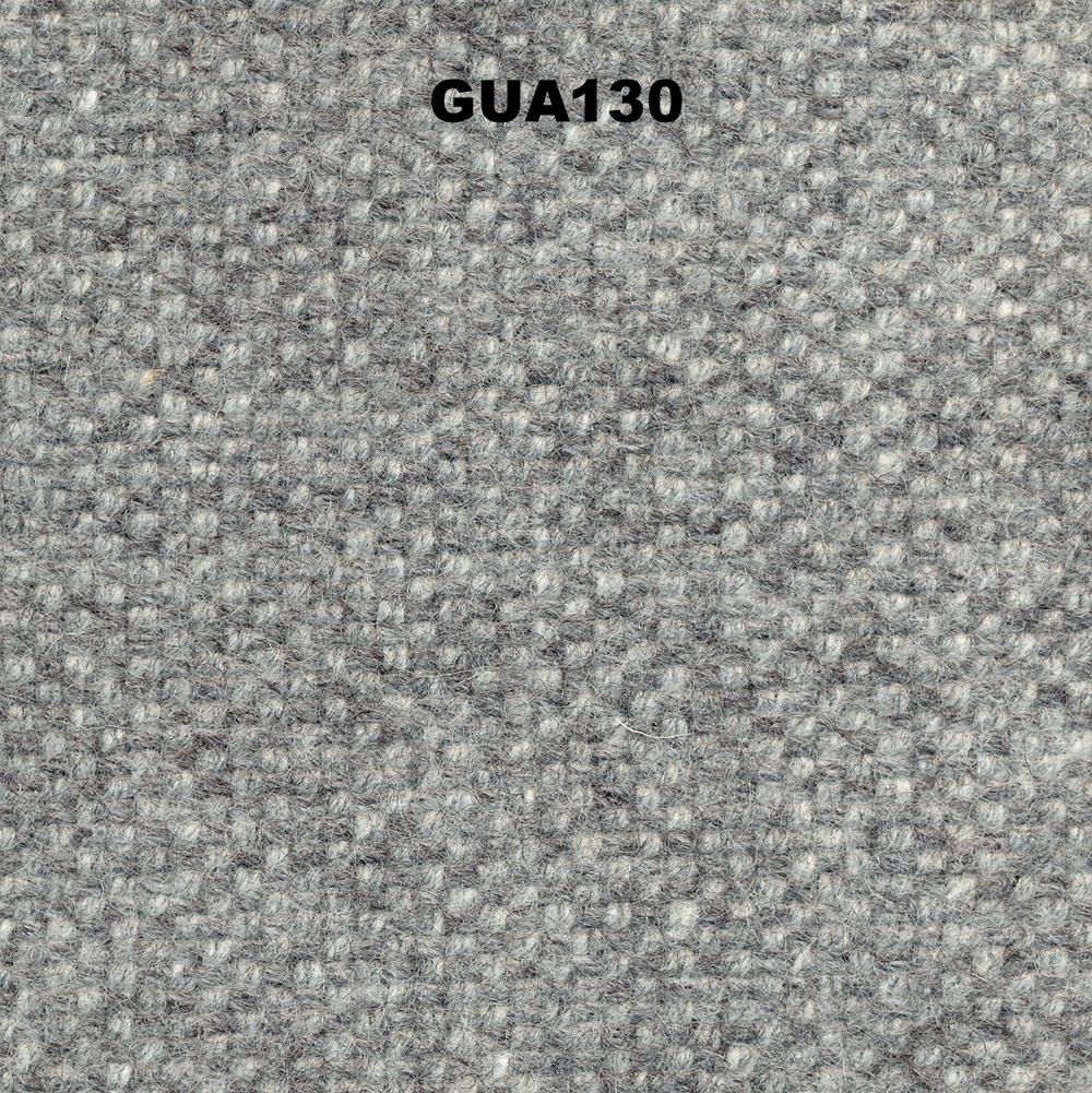 GU-Amdal-130.jpg