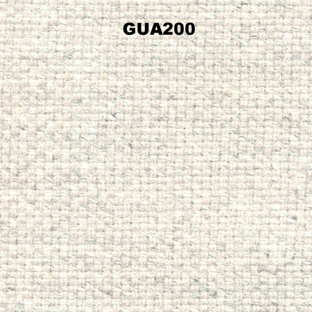 GU-Amdal-200.jpg