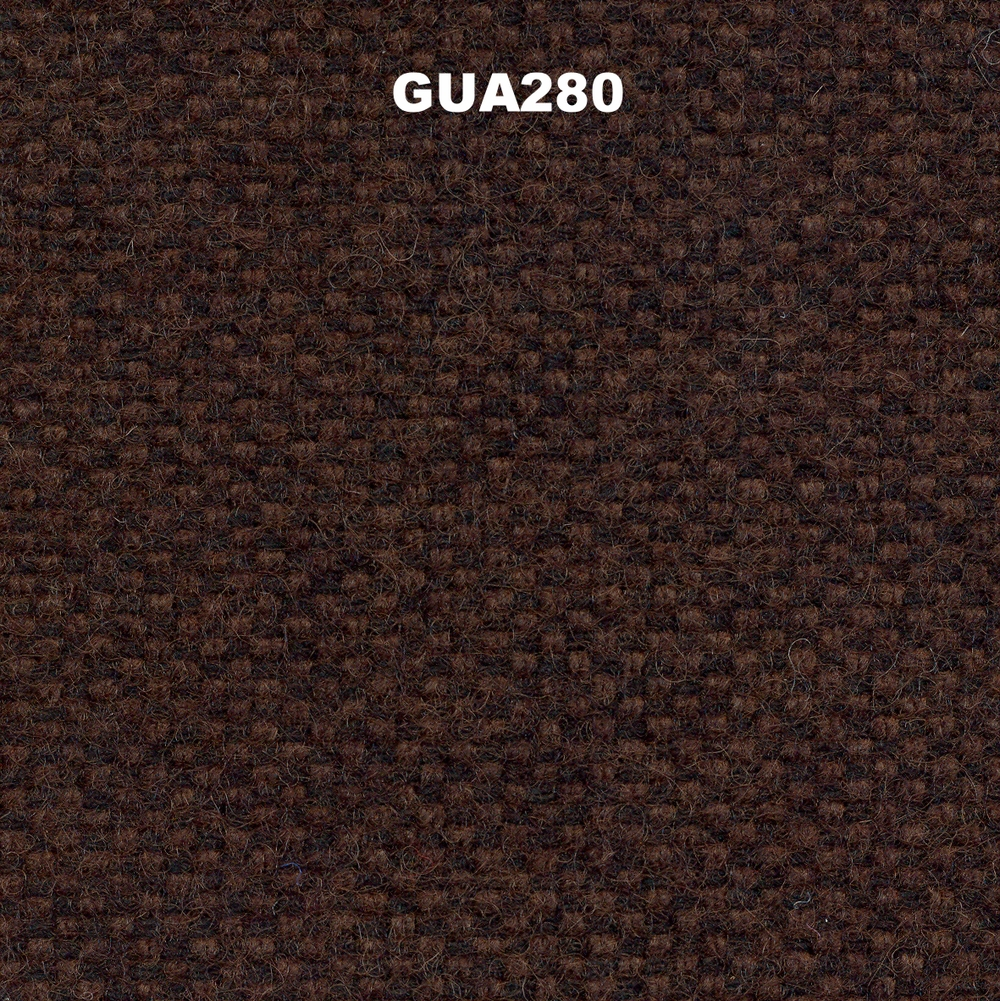 GU-Amdal-280.jpg