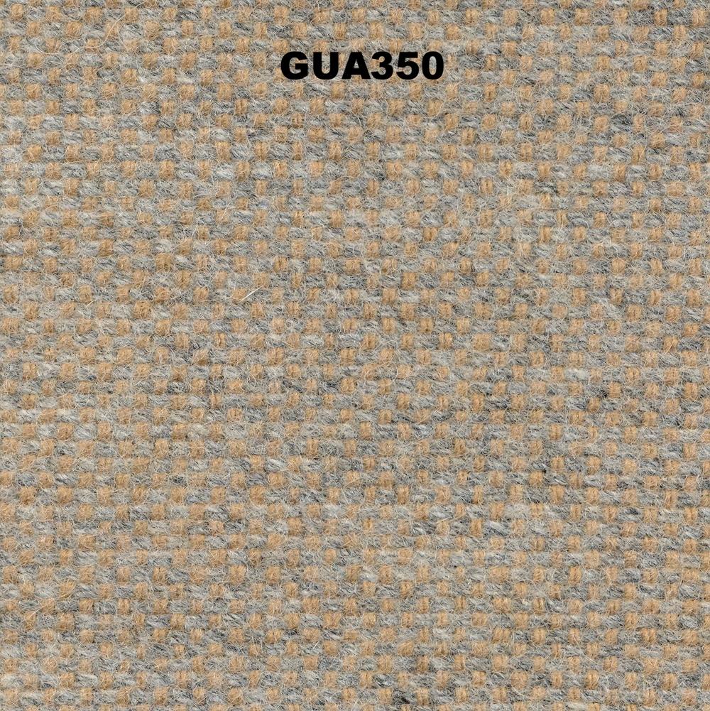 GU-Amdal-350.jpg