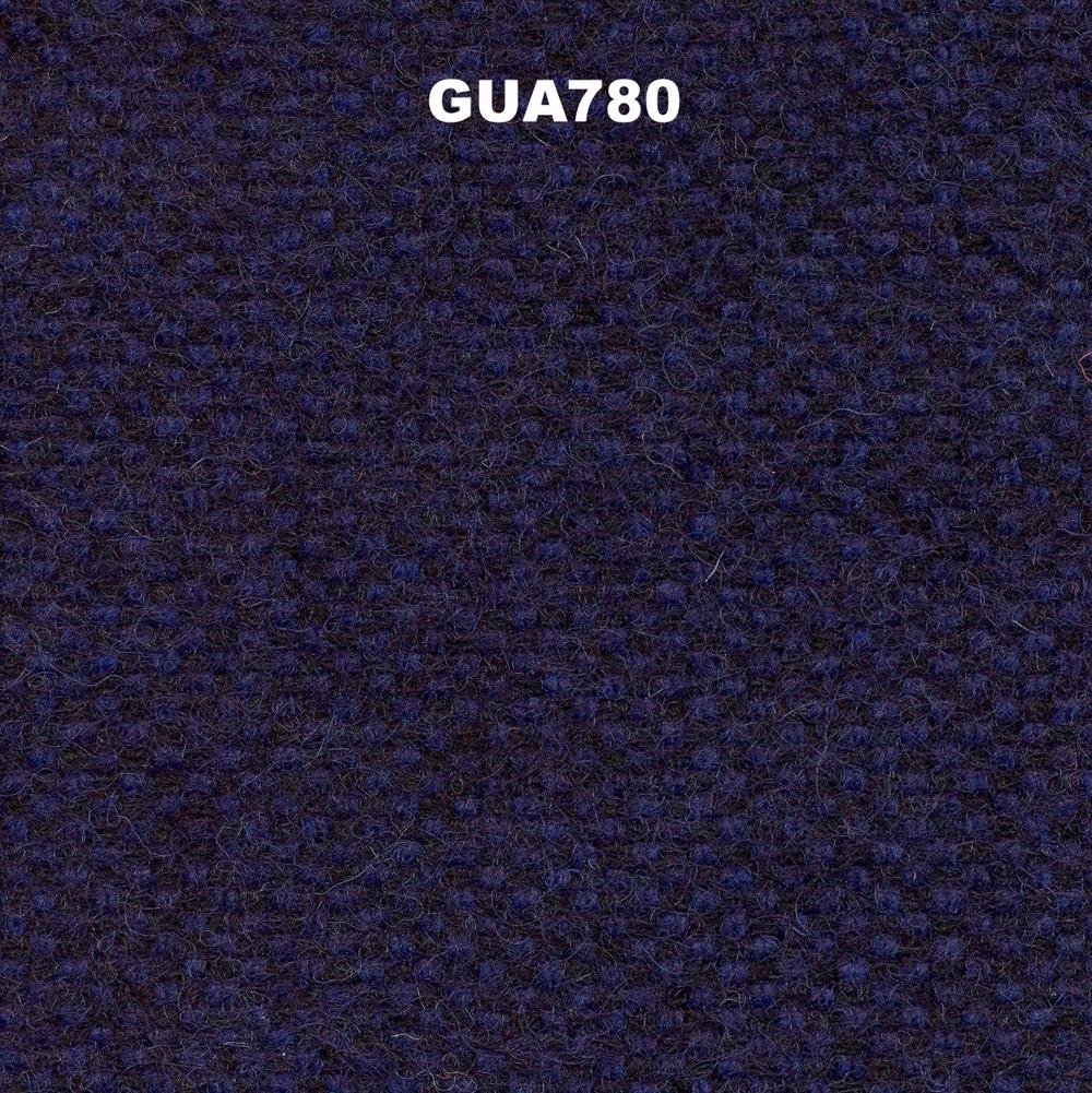 GU-Amdal-780.jpg