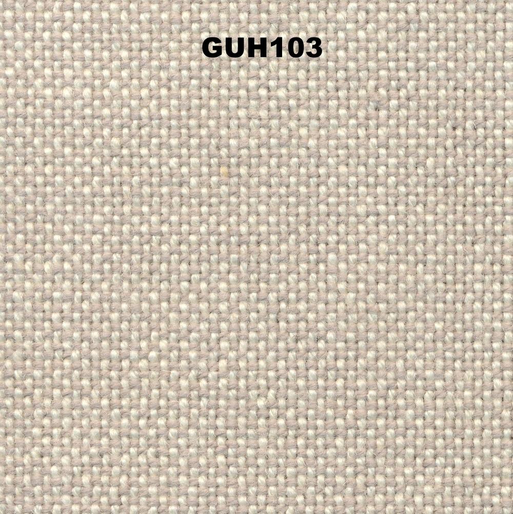 GU-Hallingdal-103.jpg
