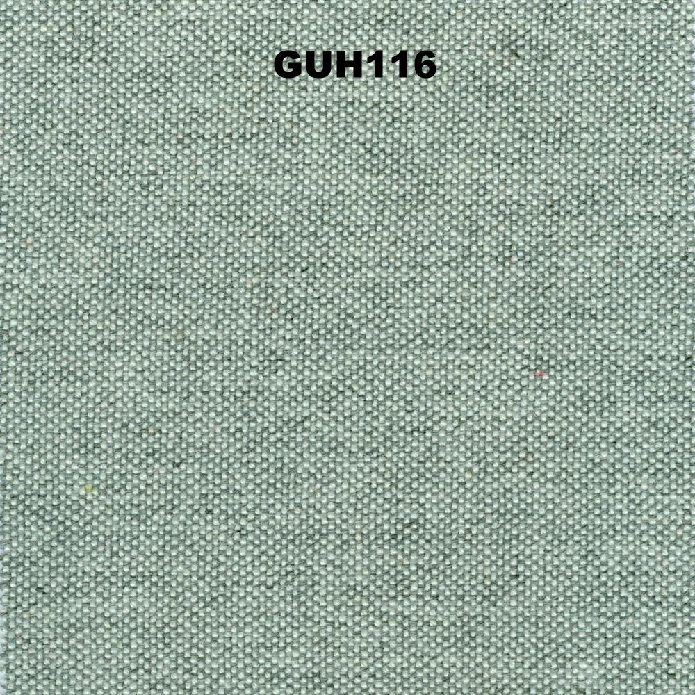 GU-Hallingdal-116.jpg