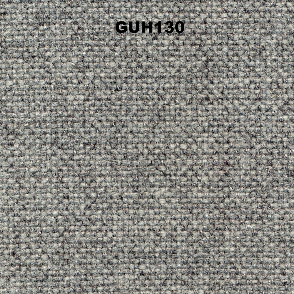 GU-Hallingdal-130.jpg