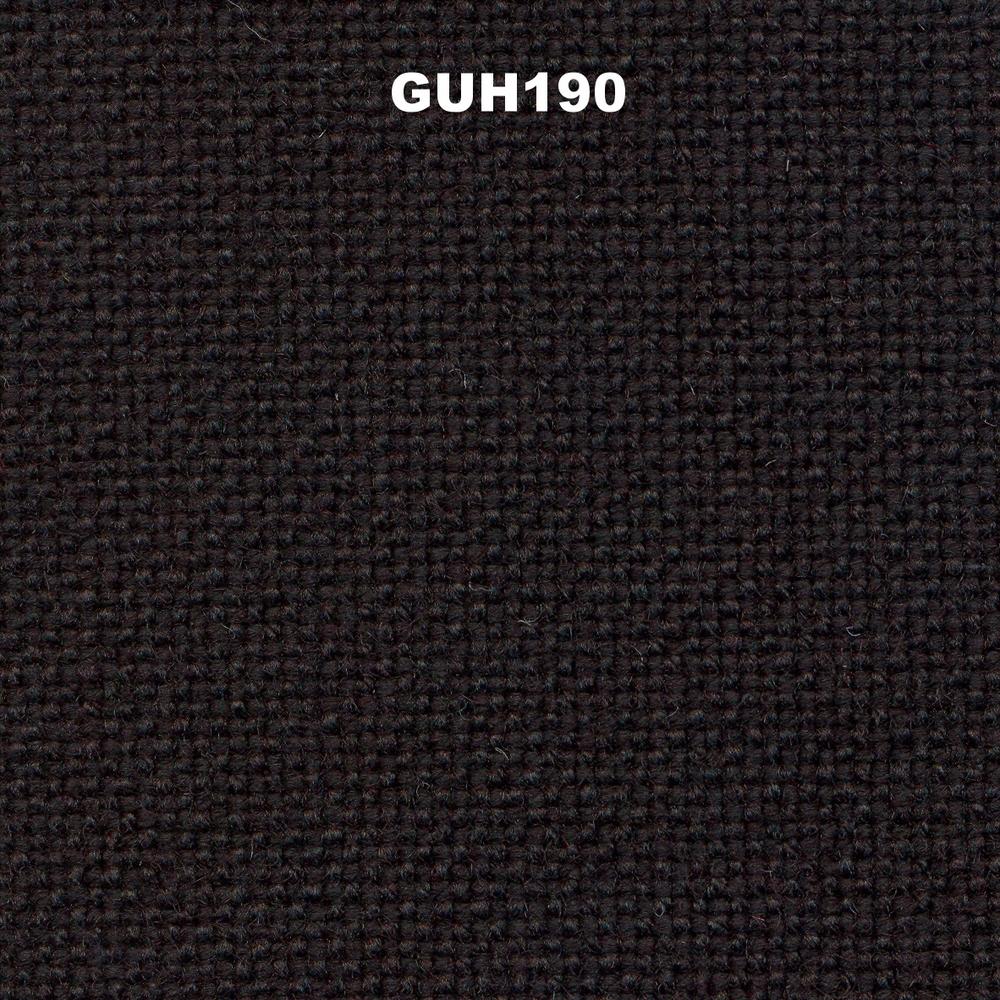 GU-Hallingdal-190.jpg