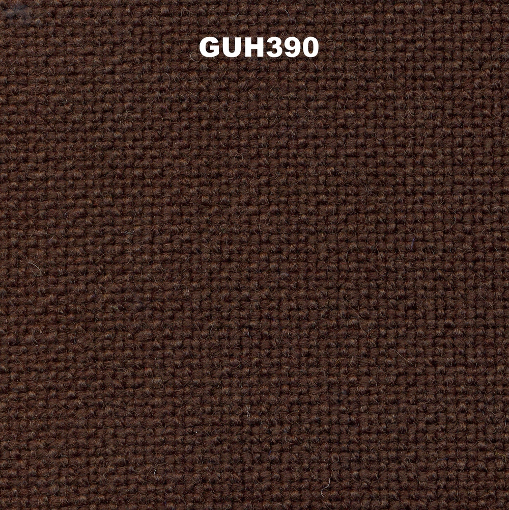 GU-Hallingdal-390.jpg
