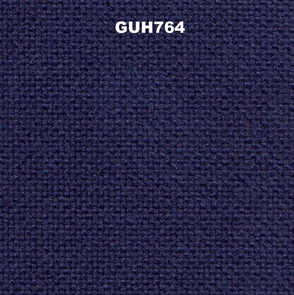 GU-Hallingdal-764.jpg