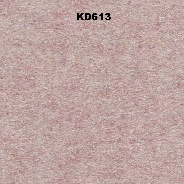 Kvadrat-Divina-MD-613.jpg