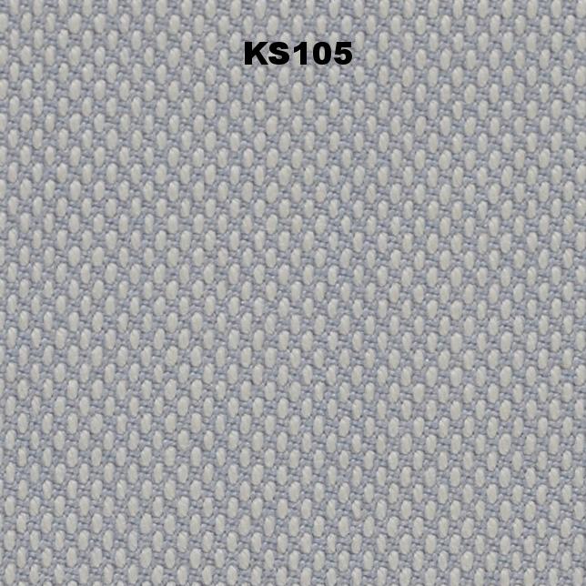 Kvadrat-Steelcut-Trio-2---105.jpg