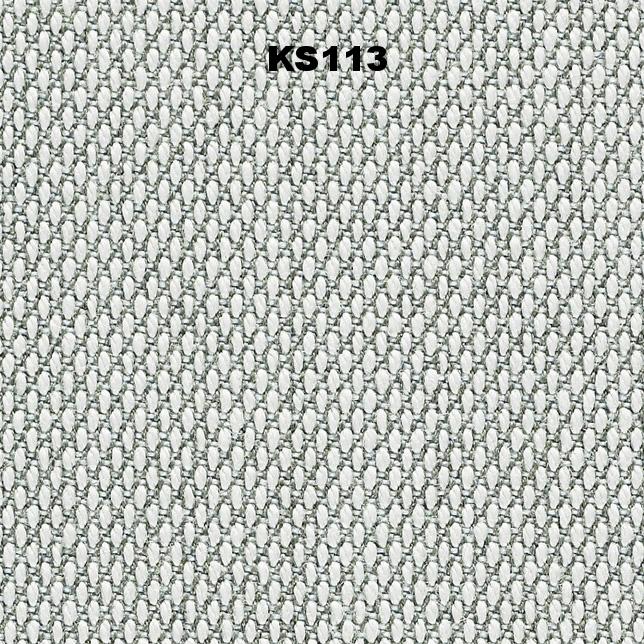 Kvadrat-Steelcut-Trio-2---113.jpg