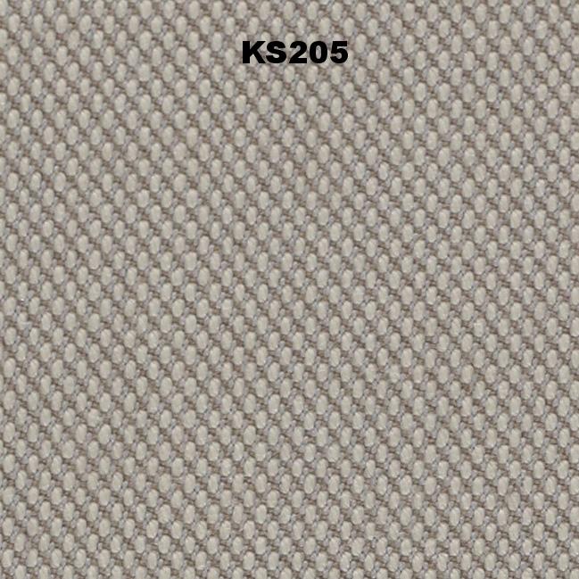 Kvadrat-Steelcut-Trio-2---205.jpg