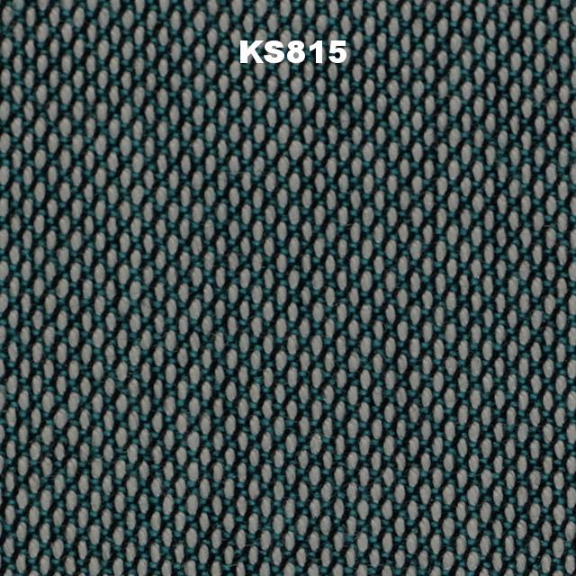 Kvadrat-Steelcut-Trio-2---815.jpg