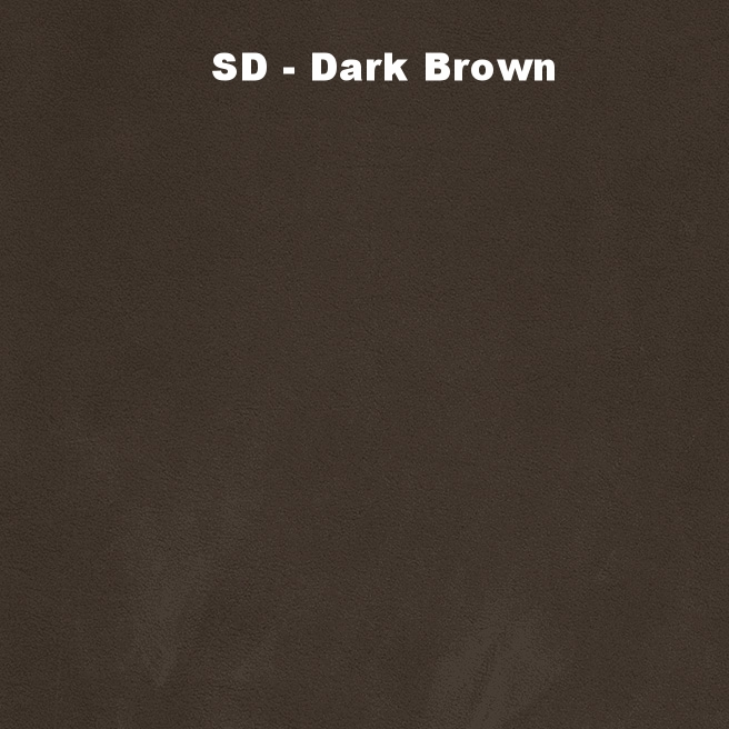 Sørensen-Dunes---Dark-Brown.jpg