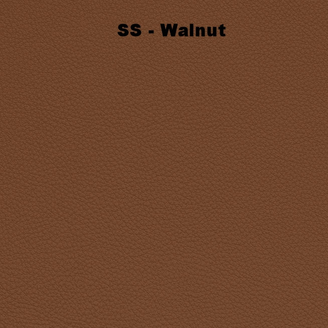 Sørensen-Savanne---Walnut.jpg