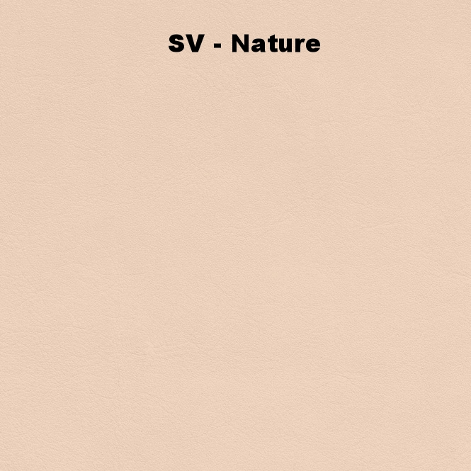 Sørensen-Vegetal---Nature.jpg