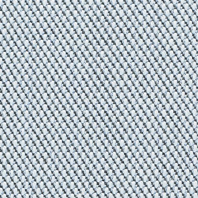 Kvadrat-Steelcut-Trio-2---713.jpg