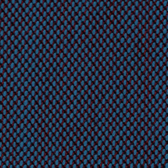 Kvadrat-Steelcut-Trio-2---745.jpg