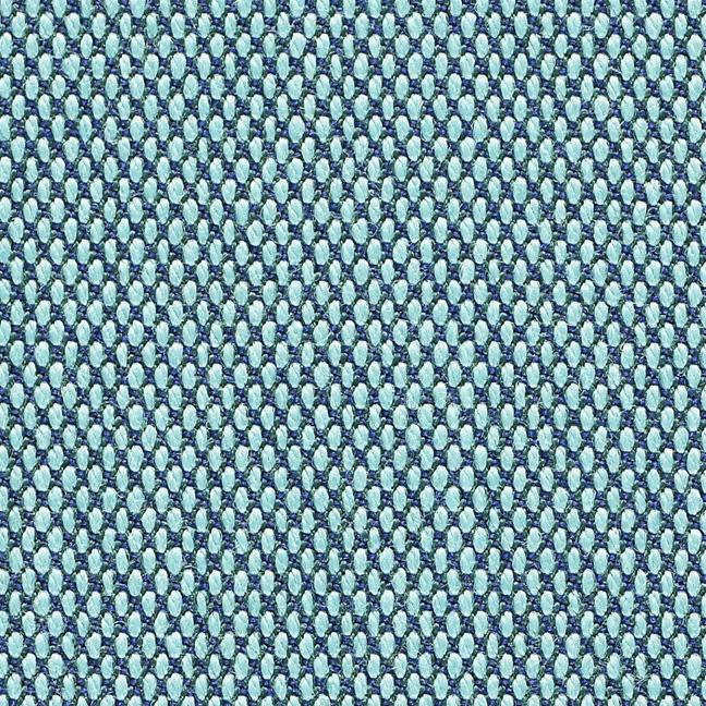 Kvadrat-Steelcut-Trio-2---983.jpg