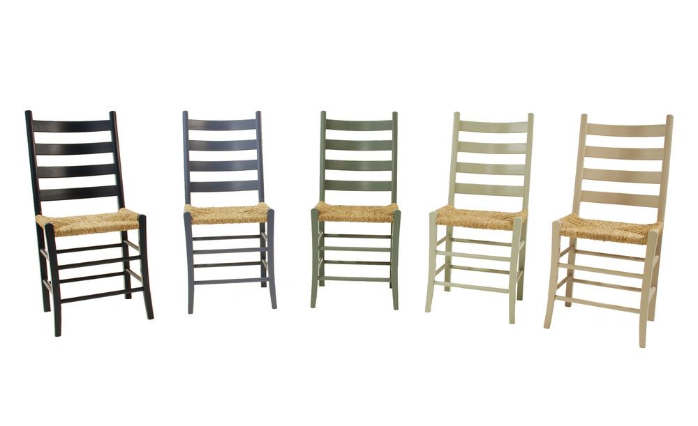 5-jærstoler.jpg