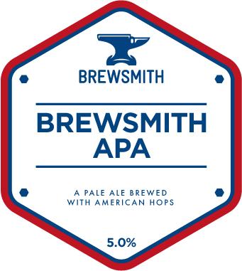 BrewsmithAPA-Pumpclip.jpg