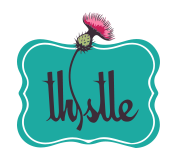 Thistle: Vintage and Painted Furniture, Accessories and Home Goods