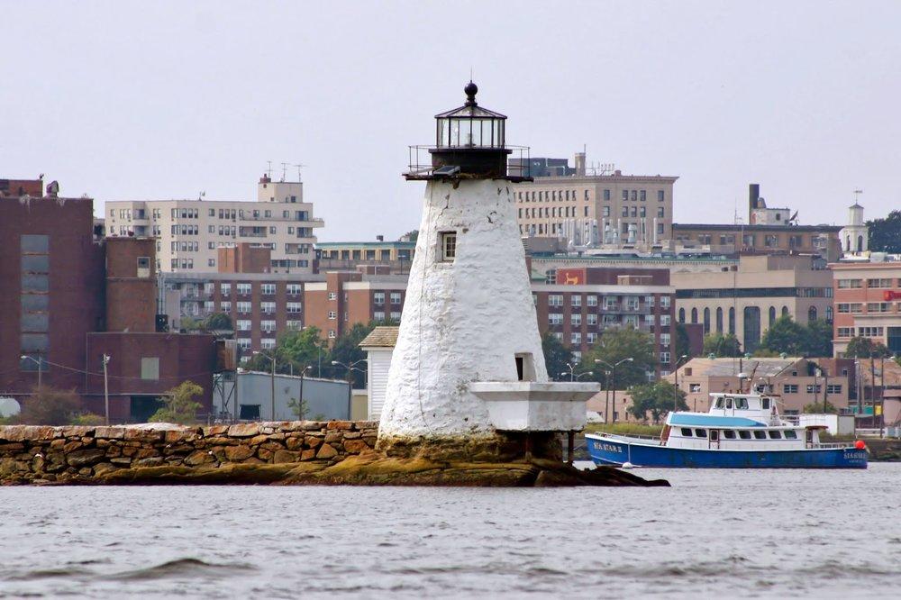 New Bedford 4.jpg