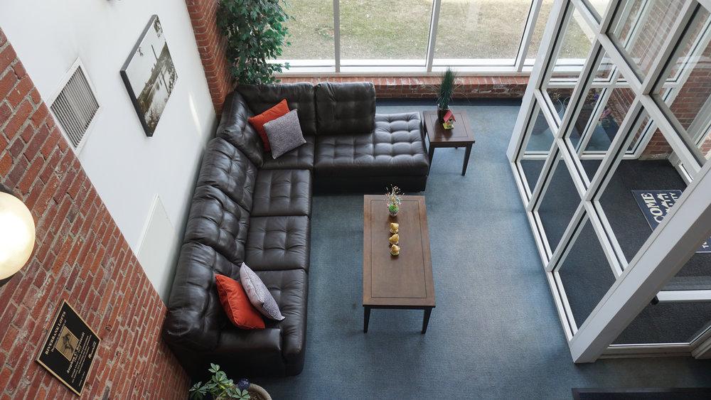 Riverbank Lobby 2.jpg